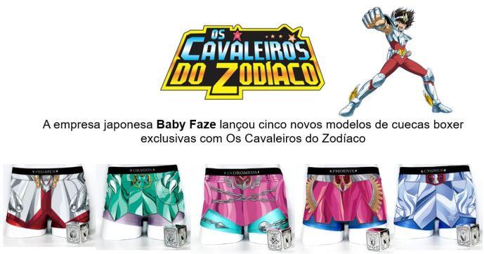 CDZ Cueca box.JPG
